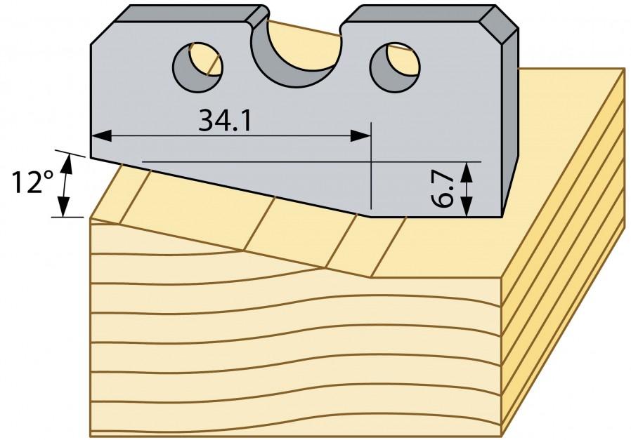 95089 HSS