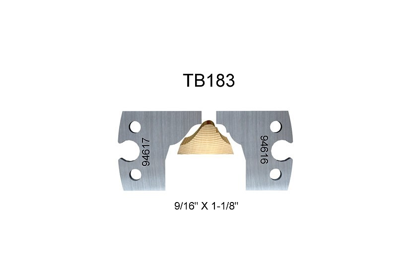 TB183