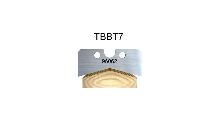 TBBT7