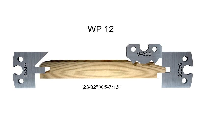 WP 12