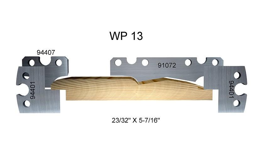 WP 13
