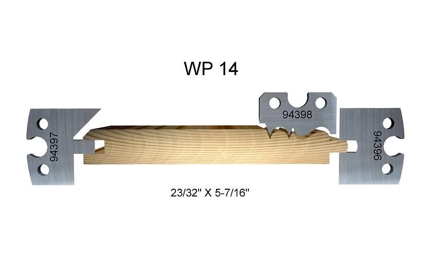 WP 14