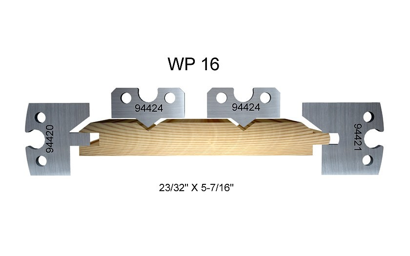WP 16