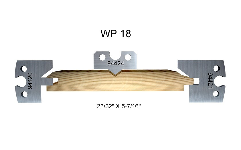 WP 18