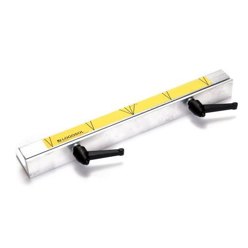 Viilauslaite, 39 cm