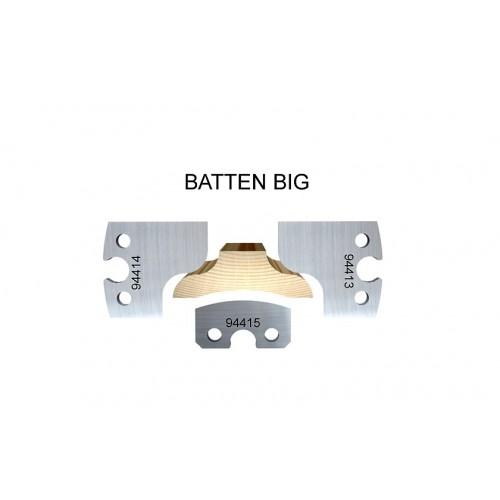 Batten big