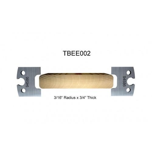 TBEE002