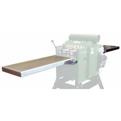 Syöttöpöytä SH230, 0,8 m, 1 kpl
