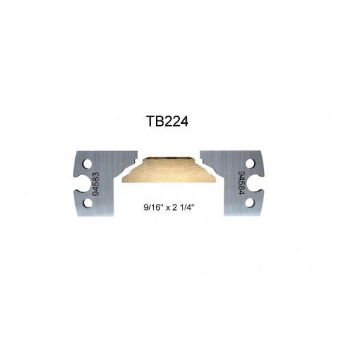 TB224