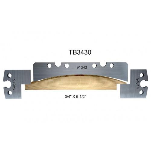 TB3430