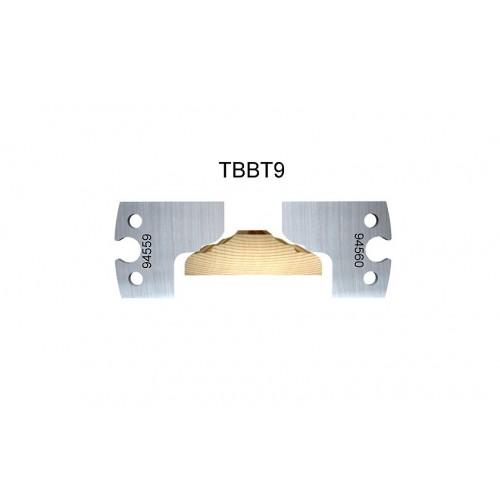 TBBT9