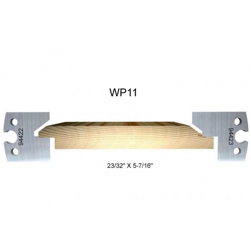 WP 11